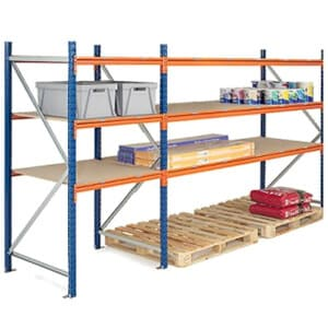 garage shelving mega menu racking