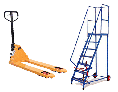 Garage Shelving Warehouse Equipment products