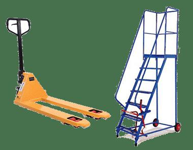 Garage Shelving Warehouse Equipment products