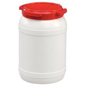 Storage Tubs & Kegs