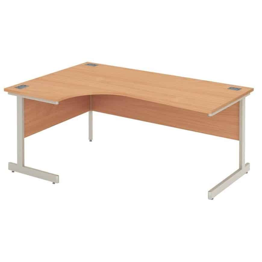 0005780_fraction-desk-core-workstation_870